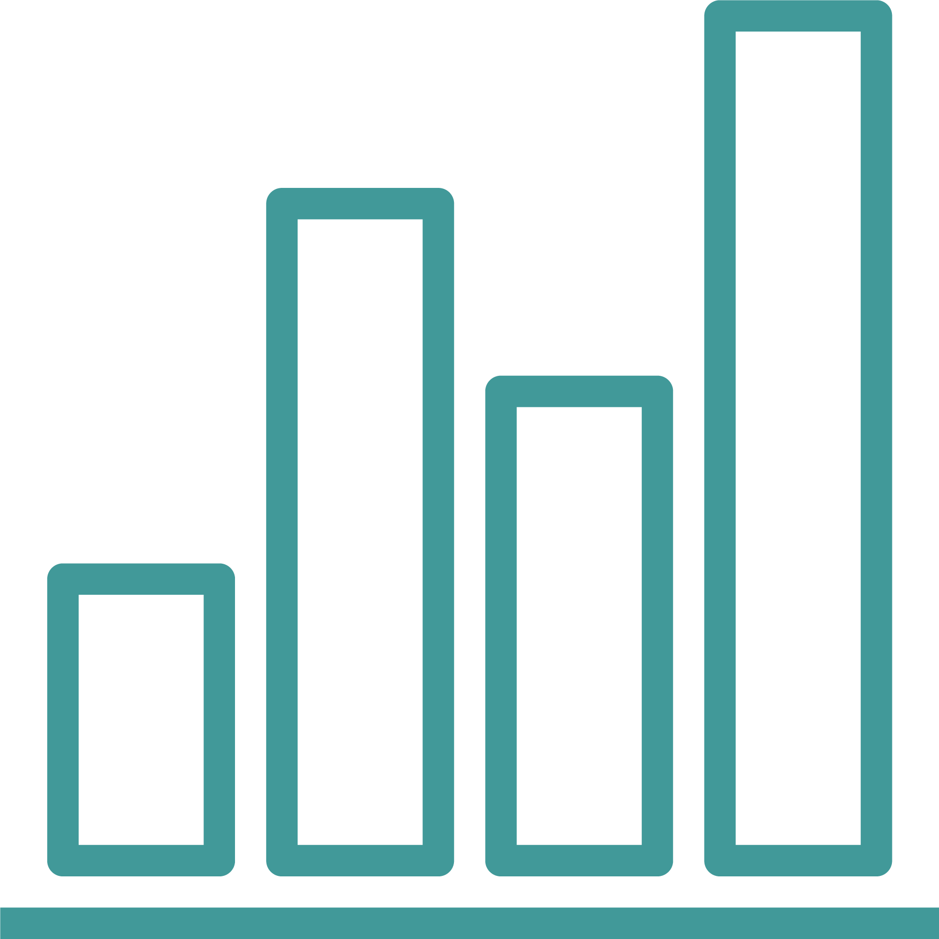 Icono KPI